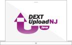 DEXTUpload Pro